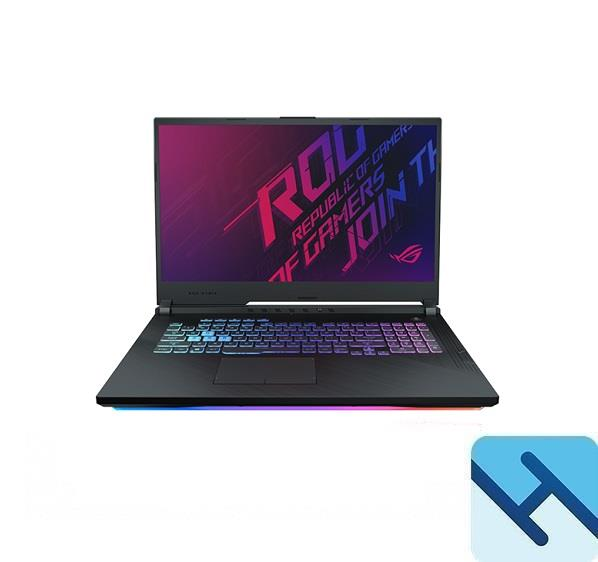 laptop-asus-gaming-g731-vev089t-i7-9750h-16gb-512gb-ssd-17-3fhd-rtx2060-6gb-ddr6-win10-black-balo