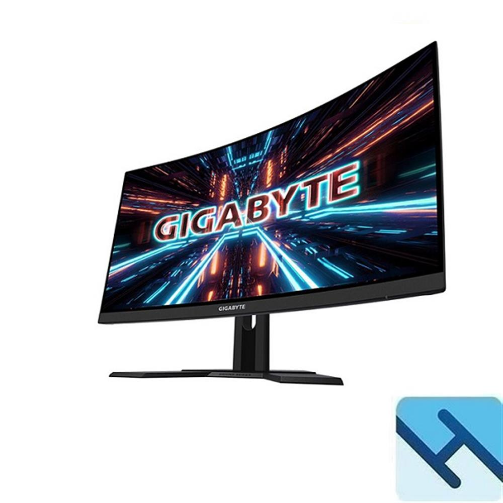 man-hinh-gigabyte-g27fc-27-0inch-1ms-165hz-curved