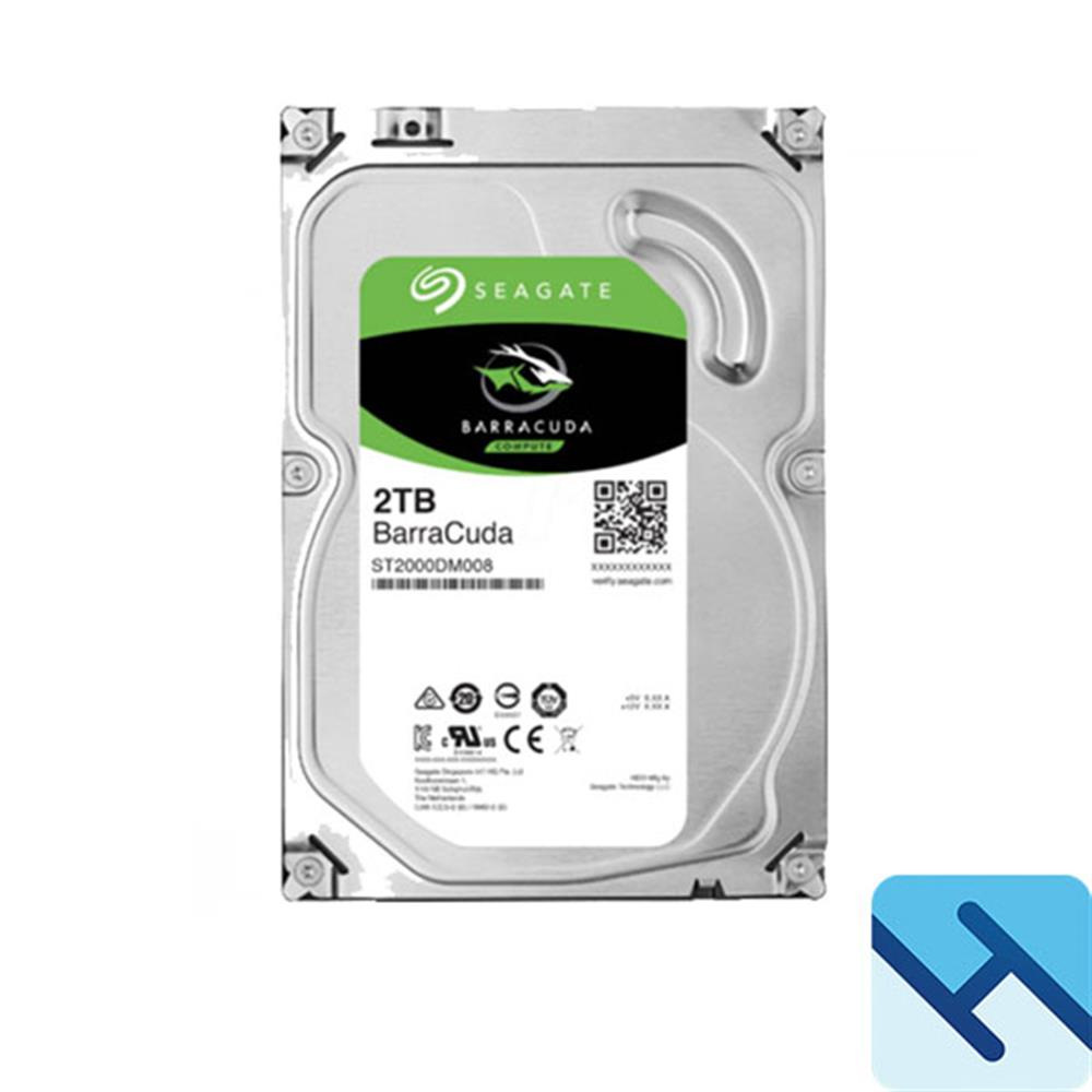 hdd-seagate-barracuda-2tb-7200rpm-sata3-256mb-cache