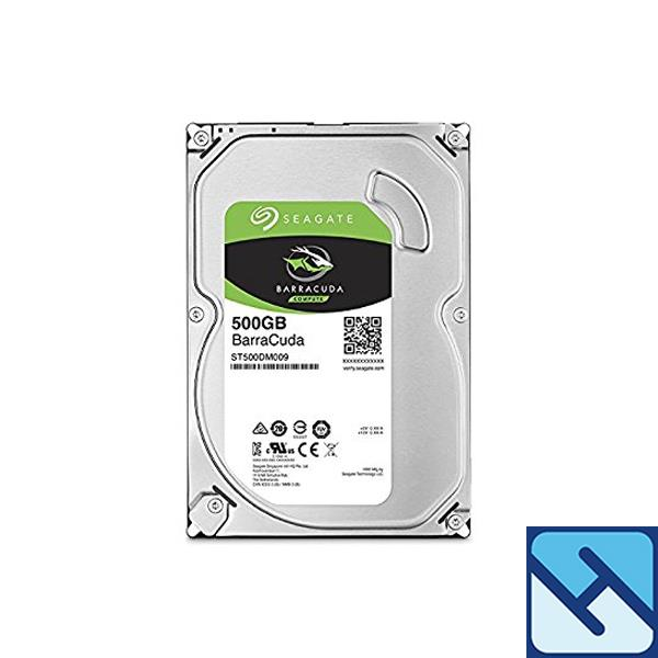 hdd-seagate-barracuda-500gb-32mb-cache