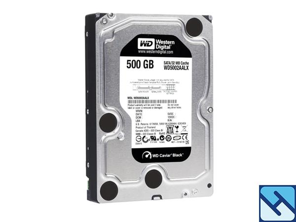 hdd-western-caviar-black-500gb-7200rpm-sata3-6gb-s-64mb-cache
