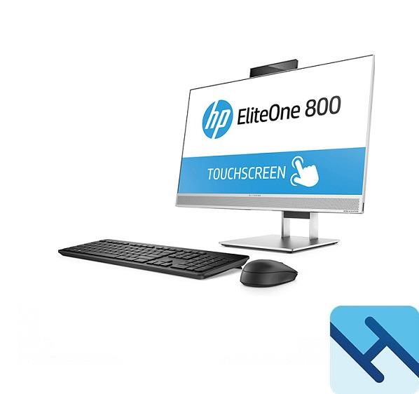 may-tinh-all-in-one-hp-eliteone-800g4-5ay45pa