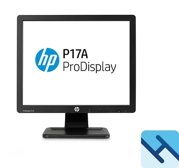 man-hinh-hp-prodisplay-p174-17-0inch-5rd64aa-led