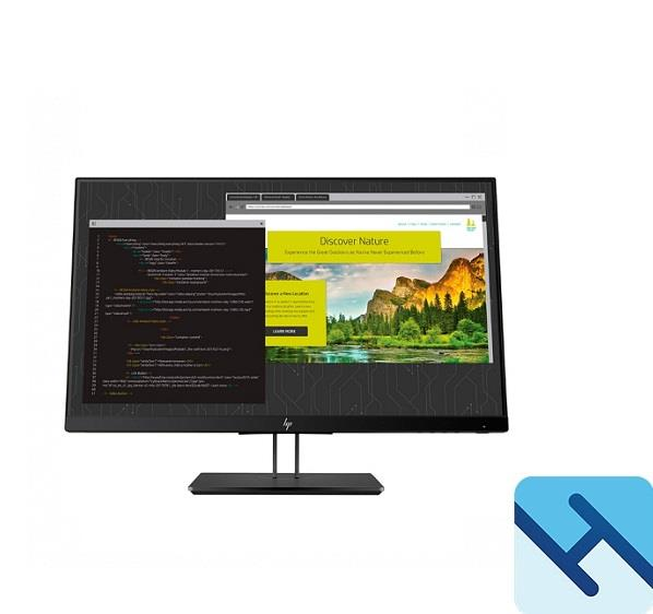 monitor-hp-23-8-z24nf-g2-led-ips
