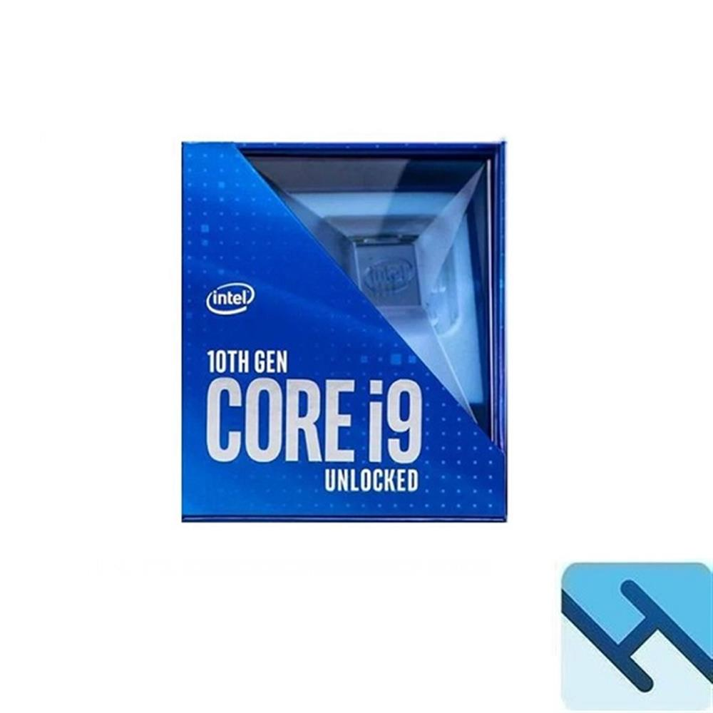 cpu-intel-core-i9-10850k-3-6ghz-turbo-up-to-5-2ghz-10-nhan-20-luong-20mb-cache-95w-socket-int