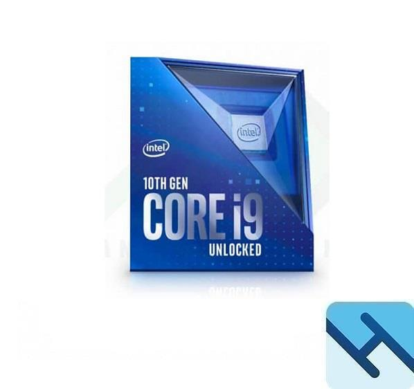 cpu-intel-core-i9-10900k-up-to-5-3ghz-20mb-cache-cometlake
