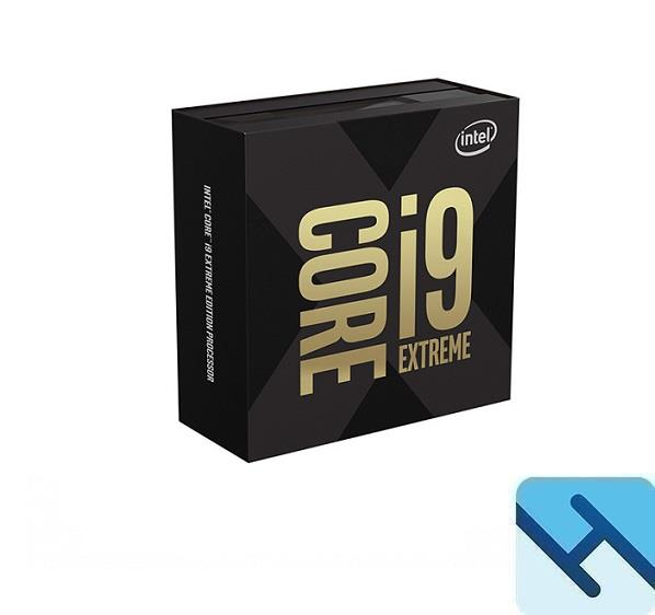 cpu-intel-core-i9-10980xe-up-to-4-6ghz-24-75mb-cache-cascade-lake
