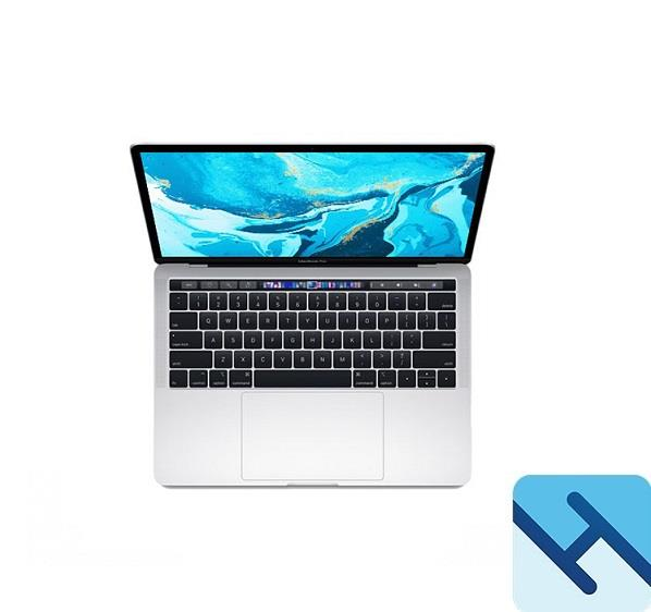 laptop-apple-macbook-pro-muhr2-sa-a-256gb-2019-silver-touch-bar