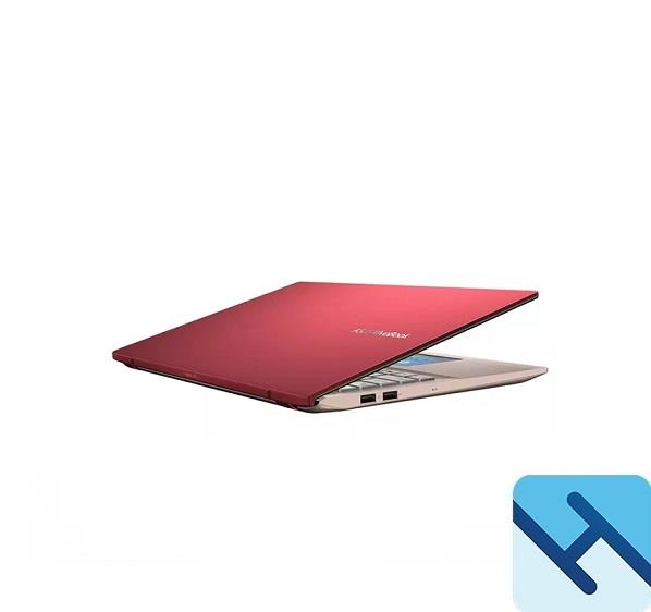 laptop-asus-s431fa-eb076t-pink-fingerprint-ultra-slim