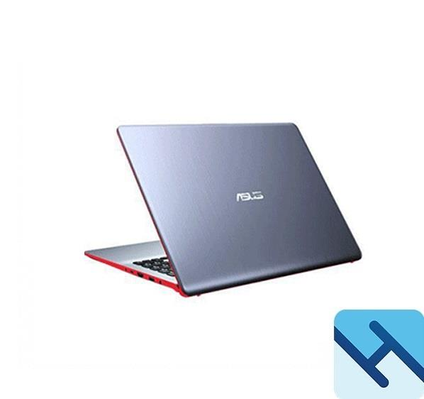 laptop-asus-s530fn-bq283t-grey-sieu-mong-fingerprint