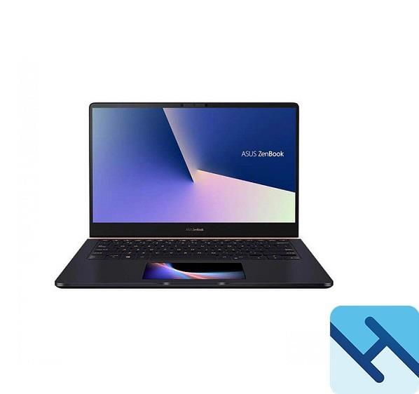 laptop-asus-ux480fd-be040t-blue-scr-pad