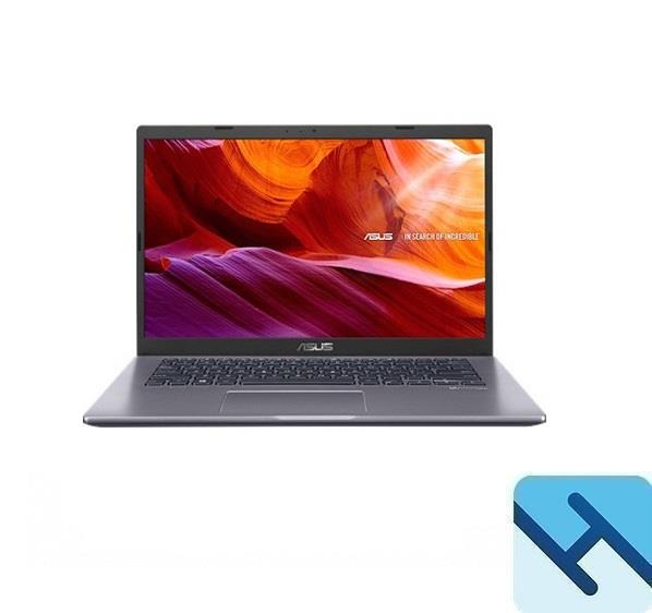 laptop-asus-vivobook-x409ja-ek199t-i5-1035g1-4gb-512gb-ssd-14fhd-vga-on-win10-grey