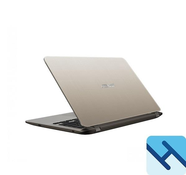 laptop-asus-x407ua-bv551t-gold-fingerprint