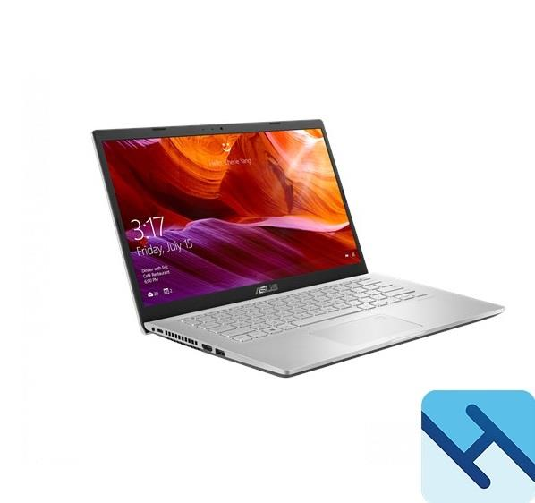 laptop-asus-x509fa-ej099t-silver