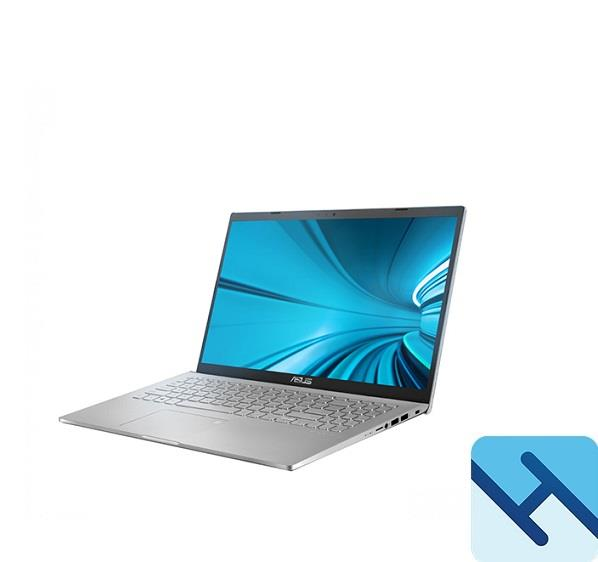 laptop-asus-x509ua-ej203t-silver-fingerprint