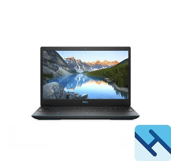 laptop-dell-gaming-g3-3590-70191515-black-man-hinh-fullhd-ips