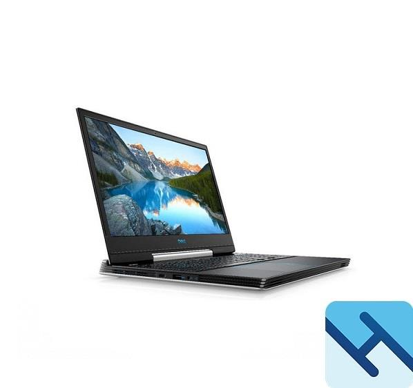 laptop-dell-gaming-g5-5590-4f4y42-silver-fhd