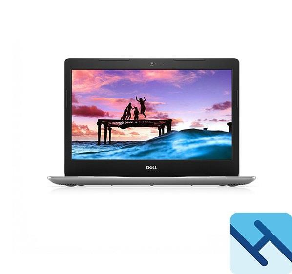 laptop-dell-inspiron-3480-n4i5107w-silver