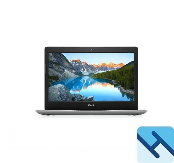 laptop-dell-inspiron-3493a-p89g007n93a-i5-1035g1-4gb-1tb-hdd-14-0fhd-mx230-2gb-win10-silver