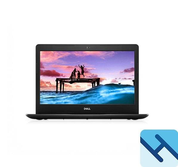 laptop-dell-inspiron-3580-70184569-black