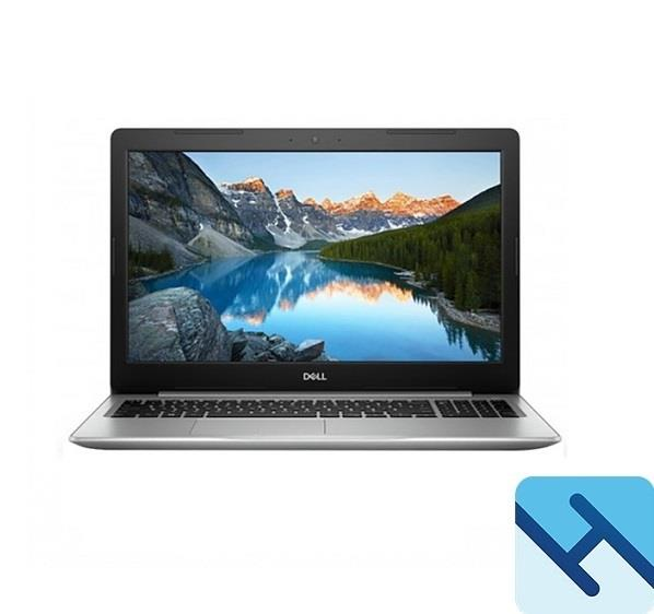 laptop-dell-inspiron-3581a-p75f005-silver-fhd