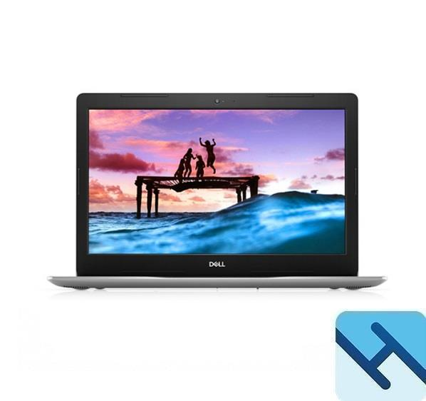 laptop-dell-inspiron-3593-70211828-i7-1065g7-8gb-512gb-ssd-15-6fhd-mx230-2gb-win10-silver