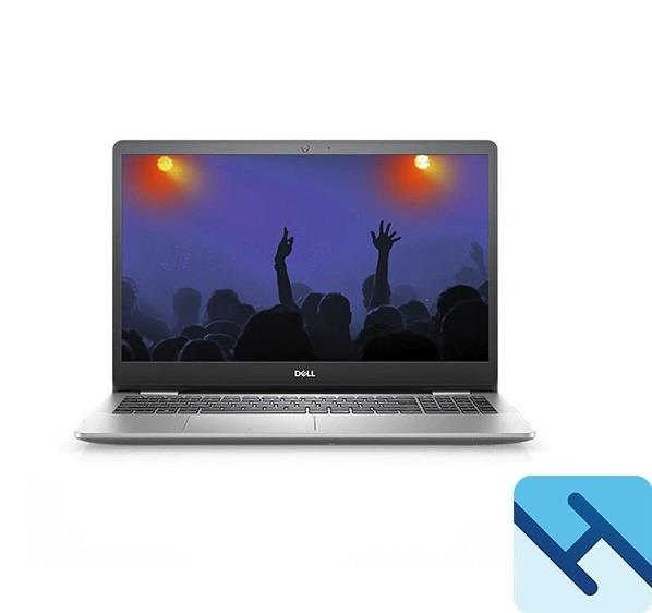 laptop-dell-inspiron-5593-n5i5513w-silver