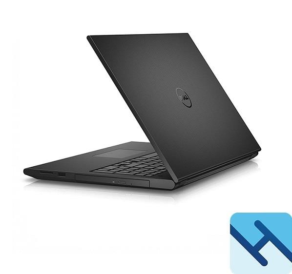 laptop-dell-vostro-3580-t3rmd2-black-vga-roi-fhd-win