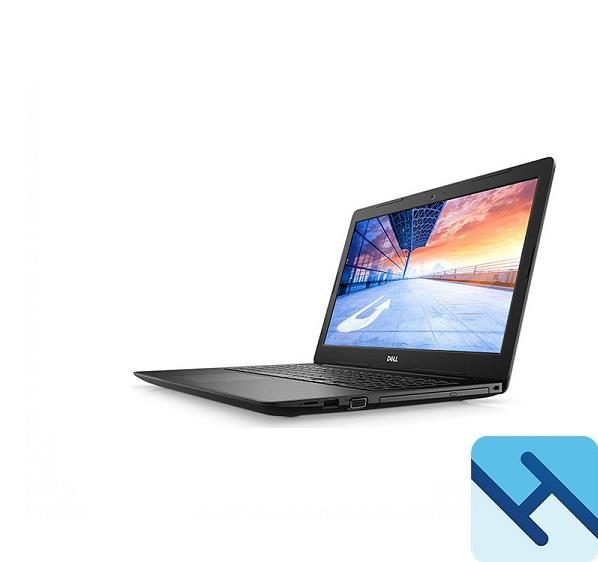 laptop-dell-vostro-3580-t3rmd3-black-fhd-win-vga