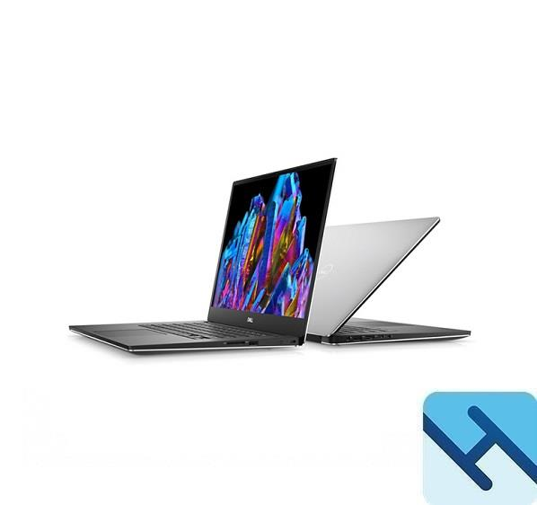 laptop-dell-xps-15-7590-70196708-core-i7-9750h-16gb-512gb-ssd-15-6-fhd-touch-gtx1650-4gb-win10