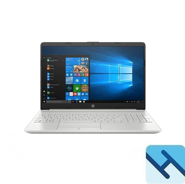 laptop-hp-15s-fq1017tu-8vy69pa-i5-1035g1-4gb-512gb-ssd-15-6-vga-on-win-10-silver