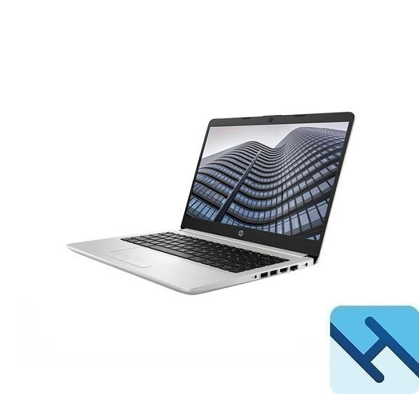 laptop-hp-348-g5-7xj58pa-i3-7020u-4gb-256gb-ssd-14-vga-on-dos-silver
