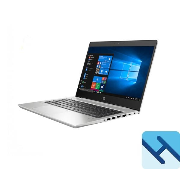laptop-hp-445-g6-6xp98pa-silver