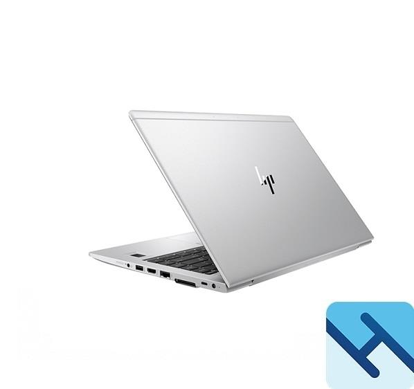laptop-hp-830-g5-3xd06pa-silver
