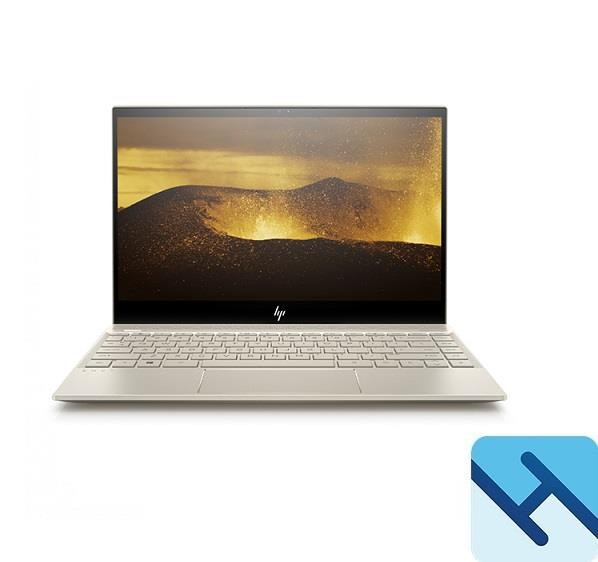 laptop-hp-envy-13-aq0027tu-6zf43pa-gold