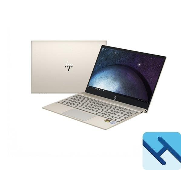 laptop-hp-envy-13-aq026tu-6zf38pa-gold-fingerprint