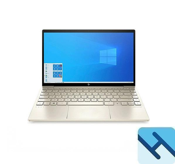 laptop-hp-envy-13-ba0047tu-171m8pa-i7-1065g7-8gb-512gb-ssd-13-3fhd-vga-on-win10-office-home-stude