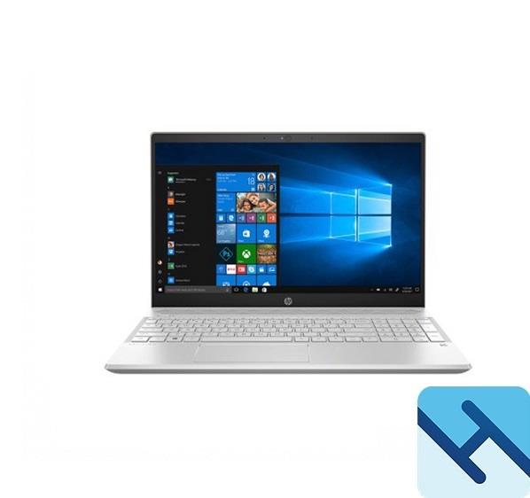 laptop-hp-pavilion-14-ce2049tu-7ya46pa-gold