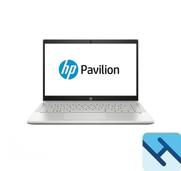 laptop-hp-pavilion-14-ce3019tu-8qp00pa-i5-1035g1-4gb-1tb-hdd-14fhd-vga-on-win10-gold