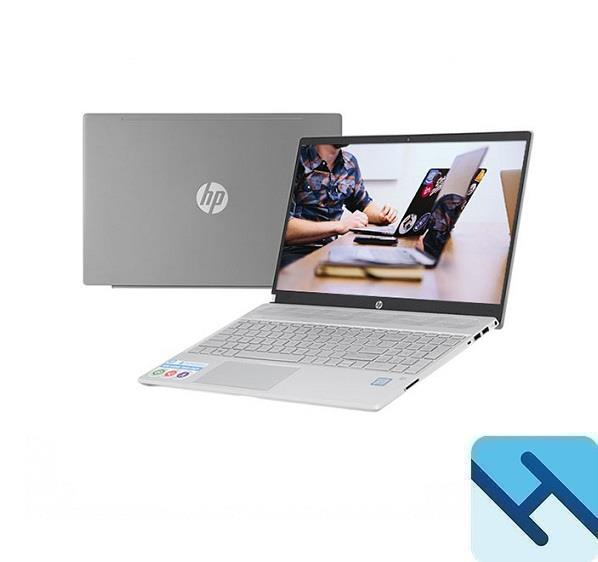 laptop-hp-pavilion-15-cs2032tu-6yz04pa-i3-8145u-4gb-1tb-hdd-15-6fhd-vga-on-win10-grey