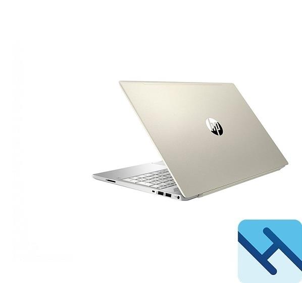 laptop-hp-pavilion-15-cs2056tx-6yz11pa-gold