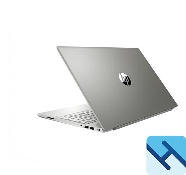 laptop-hp-pavilion-15-cs2057tx-6yz20pa-grey