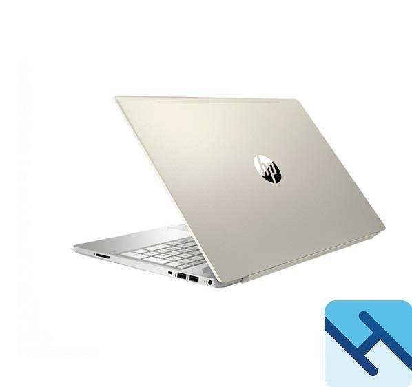 laptop-hp-pavilion-15-cs2058tx-6yz12pa-gold