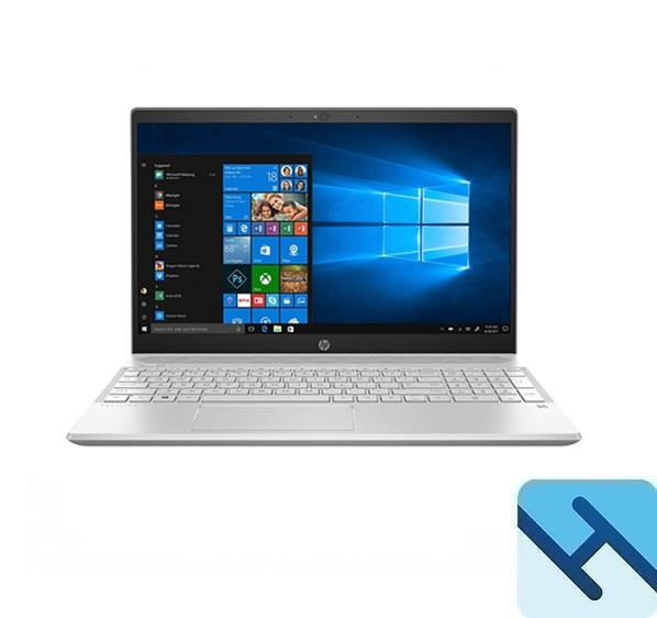 laptop-hp-pavilion-14-ce3026tu-8wh93pa-i5-1035g1-8gb-512gb-ssd-14fhd-vga-on-win10-gold