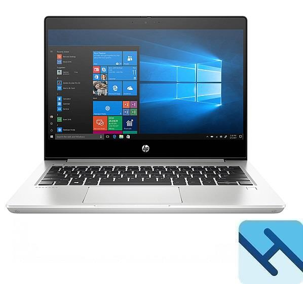 laptop-hp-probook-430-g7-9gq10pa-i3-10110-4gb-256gb-ssd-13-3hd-vga-on-dos-silver-led-kb