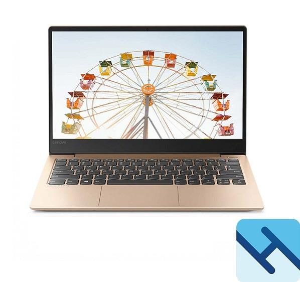laptop-lenovo-ideapad-s530-13iwl-81j700b4vn-gold-mong-nhe-bao-hanh-onsite