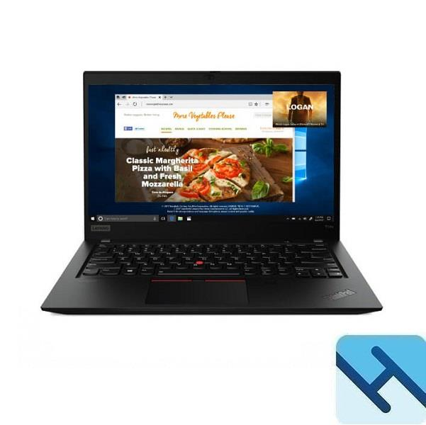 laptop-lenovo-thinkpad-t14s-gen-1-20t0s01p00-core-i5-10210u-8gb-512gb-ssd-14-0-fhd-vga-on-windows-1