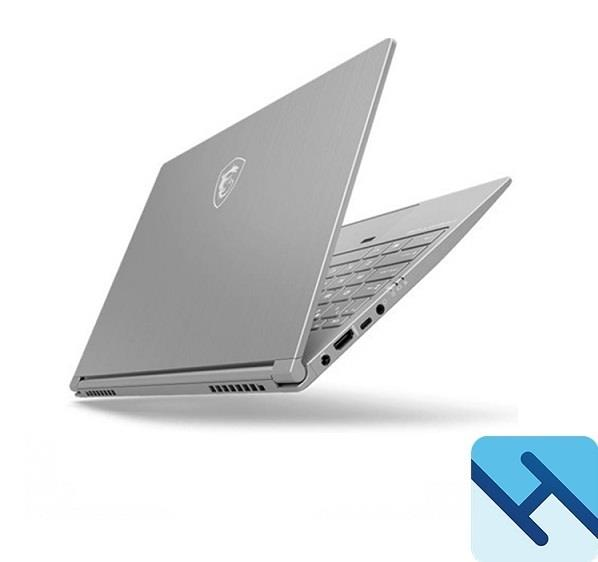 laptop-msi-ps42-modern-8ra-252vn-silver