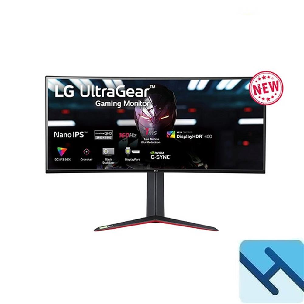 man-hinh-lg-34gn850-b-144hz-1ms-ultrawide-ips-34inch-ips