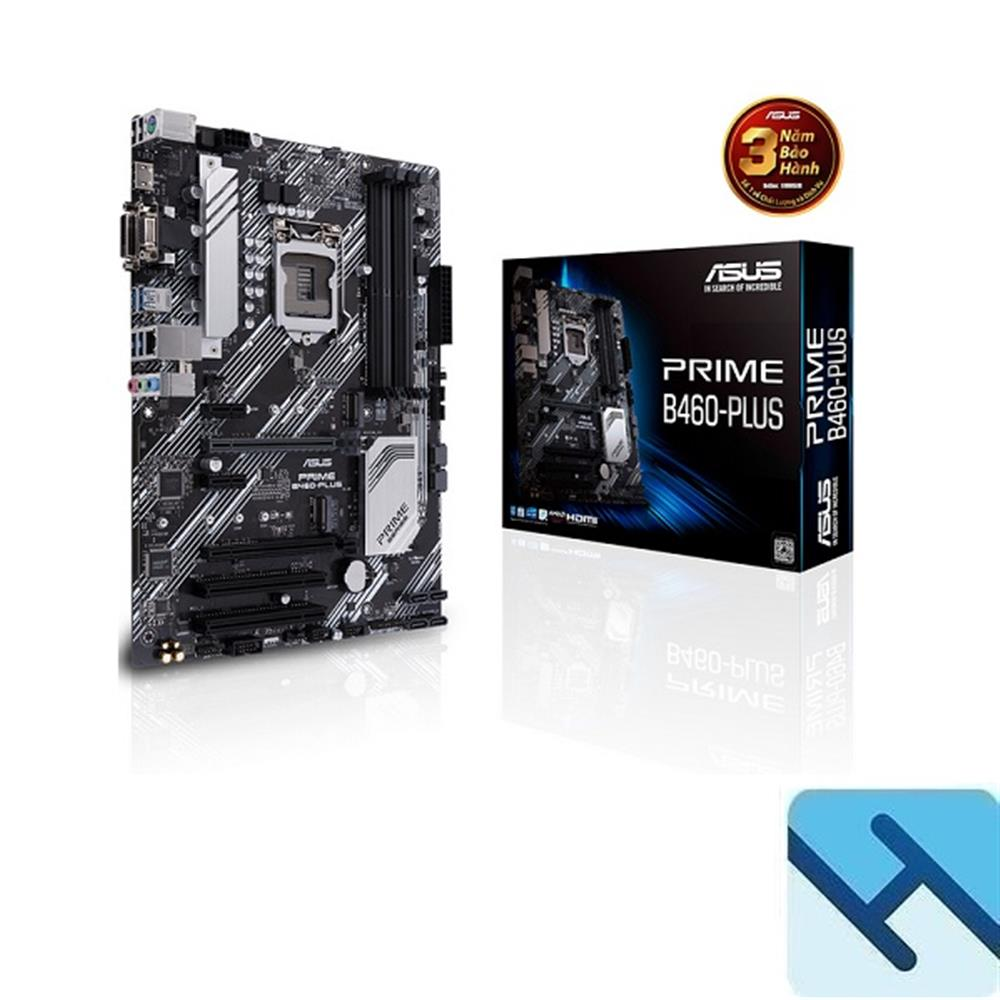 main-asus-prime-b460-plus-chipset-intel-b460-socket-lga1200-vga-onboard